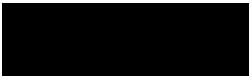 Flaxworx NZ Logo